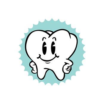 Top Dental Resume Samples & Pro Writing Tips Resume-Now