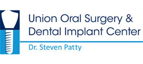 Oral surgery resume objective