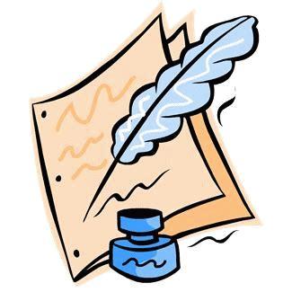39k-74k Essay Writing Jobs in Pittsburgh, PA ZipRecruiter