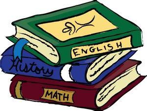 English essay on life of pittsburgh